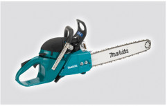 Low Emission Engine Chainsaw by Mars Traders