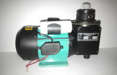 LPG Pump by Mach Power Point Pumps India Private Limited