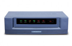 Luminous Home Solar Inverter by Chitransh Solar Private Limited