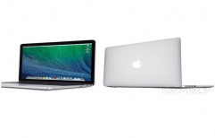 MAC Book Pro on Rent by Network Techlab India Private Limited