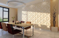 MDF Panel by Designo Crafts & Creations