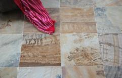 Mint Fossil Natural by Priyanka Construction