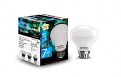 Moserbaer LED Bulb by Cohort Overseas Private Limited