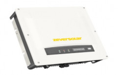 On-Grid Inverter by The Wolt Techniques