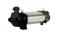 Open Well Submersible Pump by Ishika Sales