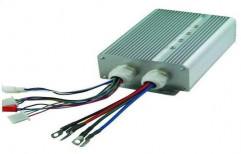 Paddle E Rickshaw Motor Controller by Multi Marketing Services