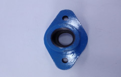 Pump Flange by Mach Power Point Pumps India Private Limited