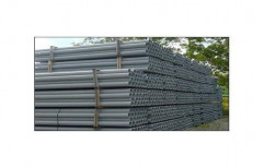 PVC Plastic Pipes by Idol Plasto Private Limited