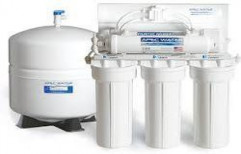 Reverse Osmosis (RO) System by Apex Technology