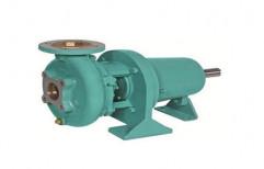 Sea Water Pump by Kovai Engineering Works