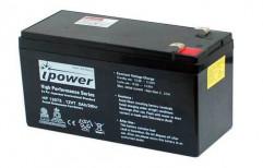 Sealed Maintenance Free Battery by Jainsons Electronics