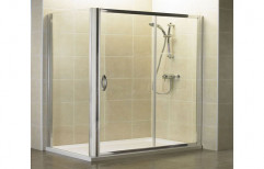Shower Cubicles by Alkraft Decorators Private Limited