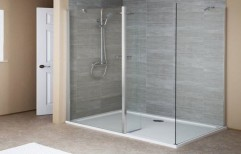Shower Enclosures by Pro Consultant