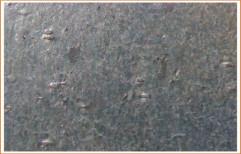 Silver Grey Slate Stone by Priyanka Construction