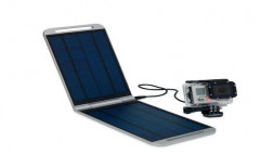 Solar Battery Charger by Sun Solar System