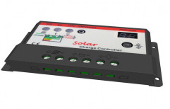 Solar Charge Controller by Tanpure Sales