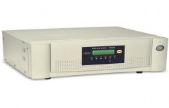 Solar Inverter by Bhagat Solutions