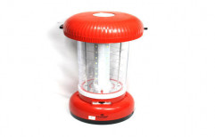 Solar LED Lamp by ARDP Casting & Engineering Private Limited