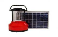 Solar LED Lantern by Recon Energy & Sustainability Technologies