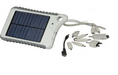 Solar Mobile Charger by Jmk Solar Energies Pvt. Ltd.