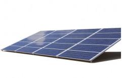 Solar Panels by Balarka Impex Centre