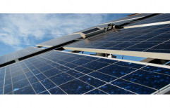 Solar Power Panel by Roksna India Private Limited