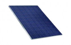 Solar Power Systems Panel by Sai Electrocontrol Systems