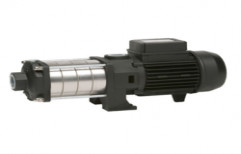 SS Series Pumps by Akshat Enterprise