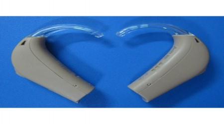 Oticon Swift 90 Wireless Hearing Aid
