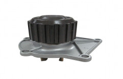 Tata Indica Water Pump Assembly by Shayona Industries Private Limited