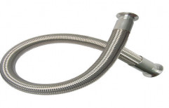 Teflon Hose by Sanipure Water Systems