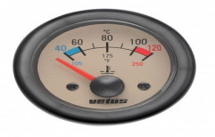 Temperature Gauge by Vetus & Maxwell Marine India Private Limited