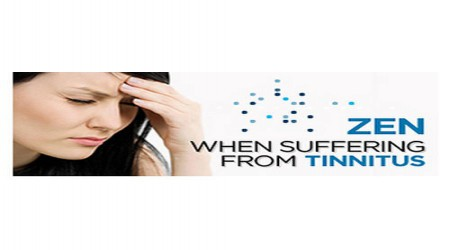 Tinnitus Management Service by Shraddha Speech & Hearing Clinic