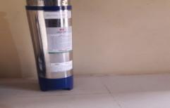 V6 Submersible Pump by Madhav Engineering