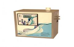 Water ATM: Smart Card by Sai Enterprises