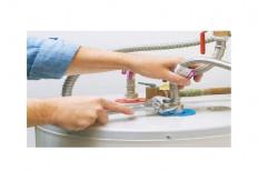 Water Heater Maintenance Service by Sri Kannan Traders