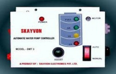 Water Pump Controller by Agarwal Electrical And Engineering Co.