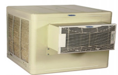 Window Air Cooler by Pooja Electronics And Appliances