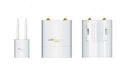 Wireless Access Point by Network Techlab India Private Limited