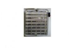 40 LED Solar Lantern by Zenom Solar Power