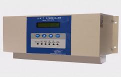 AC Controller LCD by Sai Enterprises
