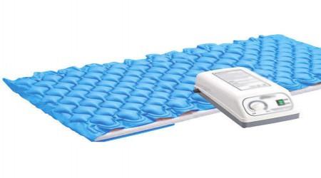 Air Bed Mattress by Sun Distributors