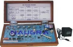 AM- FM Radio Trainer by Naugra Export