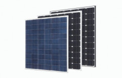 Appolline Solar Panels by Go Solar