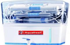 Aquafresh Water Purifiers by Shiv Darshan Sansthan