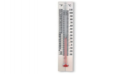 Clinical Thermometer by Medi-Surge Point