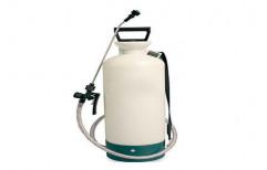 Compression Sprayer by Ganapathy Agro Industries