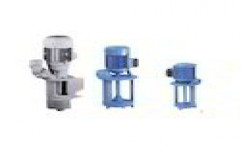 Coolant Pumps by Petece Enviro Engineers, Coimbatore