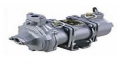 Crompton Open Well Submersible Pump by J. K. Industrials