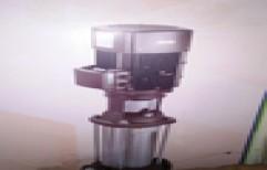 Crompton Water Sewage System Pump by Adarsh Enterprises